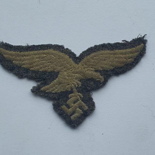 luftwaffe eagle